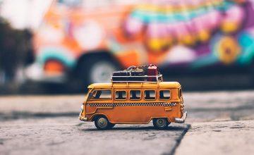 Cartes bancaires: Laquelle propose la meilleure assurance voyage ?