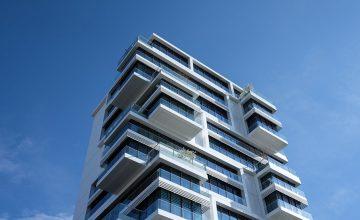 Assurance habitation : est-ce obligatoire quand on est locataire ?