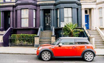 Comment négocier son prêt auto et maximiser son investissement ?