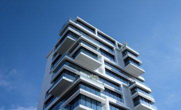 Quelles différences entre un compte épargne logement et plan épargne logement ?