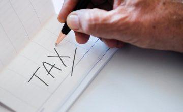 Quelles fiscalités pour un compte épargne non réglementé ?