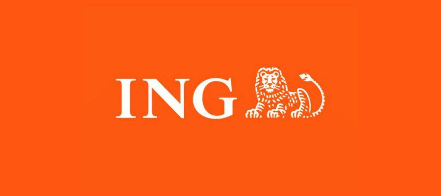 Comment ouvrir un compte bancaire chez ING facilement en ligne ?