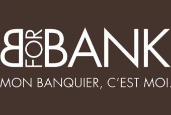 BforBank : Offres, tarifs et contacts de la banque en ligne
