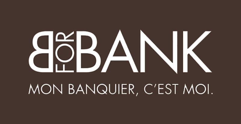 Comment changer de banque pour BforBank ?