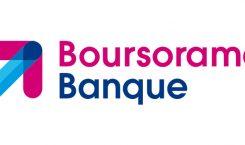 Comment ouvrir un compte bancaire chez Boursorama Banque ?
