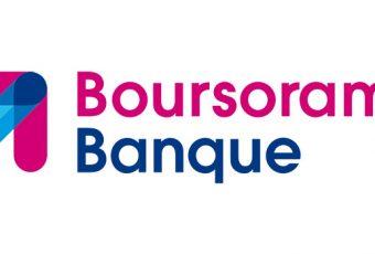 Comment demander un prêt immobilier chez Boursorama Banque ?