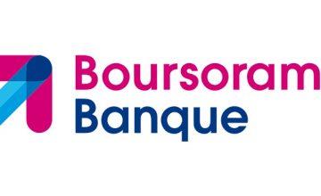 Comment changer de banque pour Boursorama ?