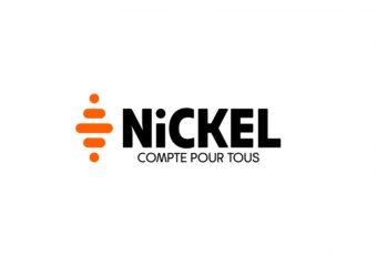 Comment ouvrir un compte bancaire Nickel facilement ?