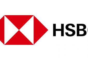 Comment changer de banque pour HSBC en quelques minutes ?