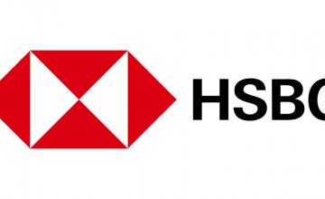 Comment ouvrir un compte chez HSBC ?