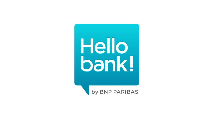 Hello Bank : Avis sur la banque en ligne de la BNP