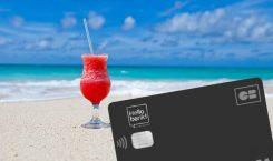 Hello Prime : Nouvelle offre Hello Bank à 5 euros…