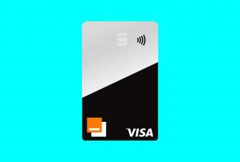 Avis Orange Bank : Point sur cette banque mobile