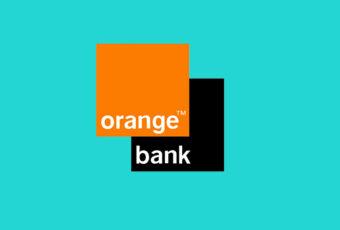 Orange Bank: Comment demander un prêt perso?