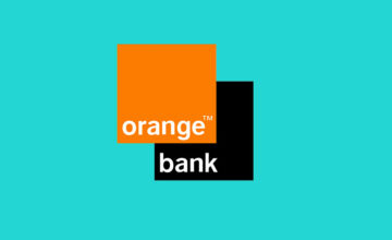 Orange Bank: Comment demander un prêt perso?