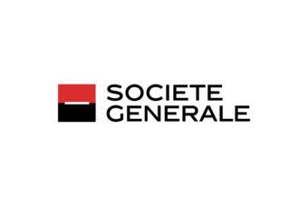 Comment ouvrir son compte à la Société Générale ?